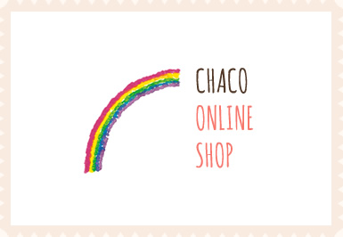 CHACO ONLINE SHOP