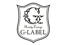 G-LABEL by glams in Australia