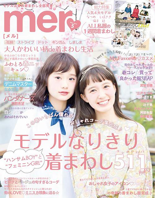 mer2016_5s_1